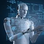 Quand la technologie contribue à la disparition de nombreuses professions