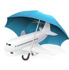 Que couvre une assurance voyage ?