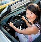 Payer moins cher assurance auto