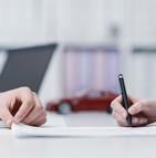 Que faut-il savoir sur les assurances temporaires auto et moto ?