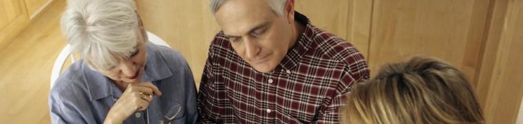 Que prévoit la LFSS pour les retraités ?