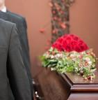 Que veulent les Français pour leurs obsèques ?
