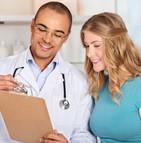 Quel régime d'assurance-maladie pour l'année universitaire 2018-2019 ?