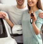 Quelle aide reçoit-on exactement lors de l'acquisition d'un véhicule propre ?