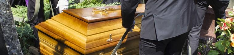 Quelles sont les particularités du secteur funéraire en France ?