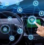 Quels seront les effets de l'usage de la voiture connectée sur la productivité des salariés ?