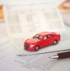 Quels pourraient être les avantages et les inconvénients d'une assurance sur mesure ?
