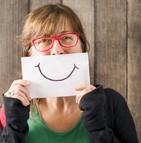 Quels sont les effets de l'optimisme sur la qualité de vie ?