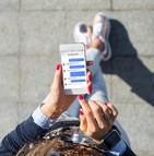 Quels sont les risques liés à l'utilisation du smartphone ?