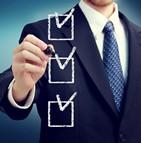 Souscription assurance déclarations risques questionnaire