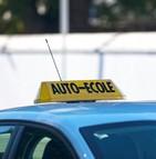 La réforme du permis de conduire inquiète les auto-écoles