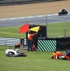 Les réformes sur l'assurance auto et moto auront de mauvaises répercussions sur le sport moto