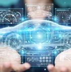 La réparation automobile devient plus fiable et plus rapide à l'ère du numérique