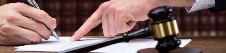 résiliation annuelle assurance-emprunteur