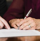 La résiliation d'une mutuelle santé sera plus facile dans moins de deux ans