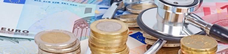 Une révision des modalités de gestion des indemnités maladie sera étudiée à la rentrée