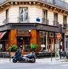 R-pur défit la norme européenne en termes de protection contre la pollution urbaine