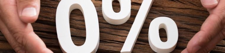 Le « RAC zéro » risquerait de susciter une hausse du tarif des mutuelles