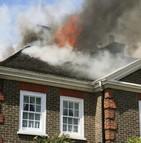 mon assureur peut-il refuser de prendre en charge un sinistre incendie si je n'avais pas fait ramoner ma cheminée ?