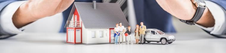 Rapport d'activités 2017 : les saisines de la Médiation de l'Assurance continuent d'augmenter