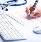 Rapport Assurance maladie tiers payant généralisé