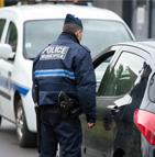 Rapport IGA Sécurité routière