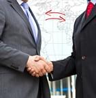 AG2R La Mondiale Matmut annonce rapprochement