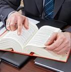 condition prononcer réception judiciaire ouvrage
