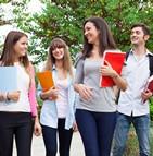 recours refus admission université etudiants