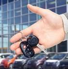 30% sur les voitures neuves