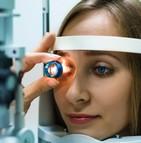 La réforme « 100 % santé » n'impactera pas les tarifs des mutuelles quant aux soins d'optique
