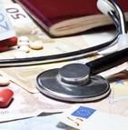 La réforme des complémentaires santé inquiète les professionnels du domaine