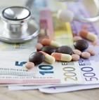 Remboursements des soins, la facture augmente pour les patients