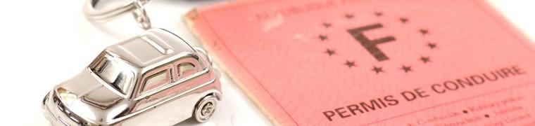 Réforme permis de conduire syndicats
