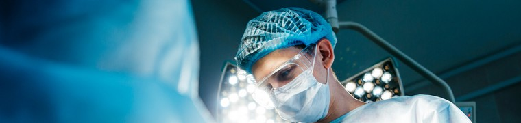 La réforme du secteur santé peine à séduire de nombreux praticiens