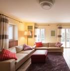 Un regain d'intérêt pour la location meublée en France