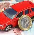 relevé d'information résilier contrat auto