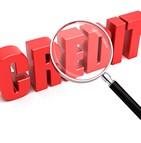 Fin assurance emprunteur