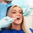 coût remboursement 100 % soins dentaires optiques auditifs