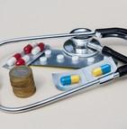 Le remboursement des soins médicaux effectués en dehors de la zone euro réserve des mauvaises surprises