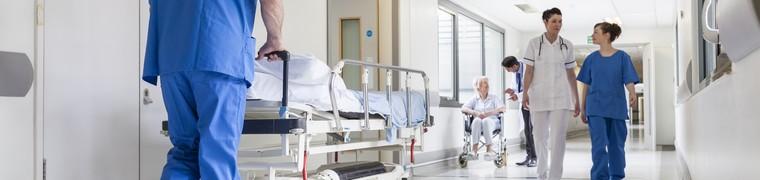 Baisse remboursement de l'assurance maladie