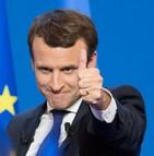 100% remboursement optique dentaire auditif Macron