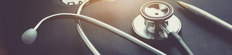 Les remboursements de soins ont connu une légère hausse en 2017