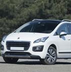 Renault, Opel et Volkswagen : une véritable braderie avec des milliers d'euros de rabais