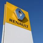 Renault prévoit de lancer la Dacia Kwid 100 % électrique en 2019