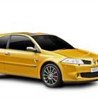 Renault et PSA cherchent des solutions pour maintenir une présence en Iran