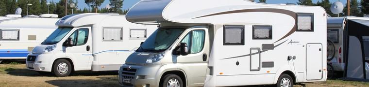 rendez-vous adeptes camping-car Albi