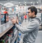 Un renforcement de la concurrence devrait accroître le pouvoir d'achat des Français