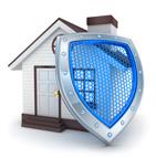Renforcer sécurité habitation