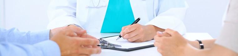 Le renoncement aux soins atteint des sommets en France